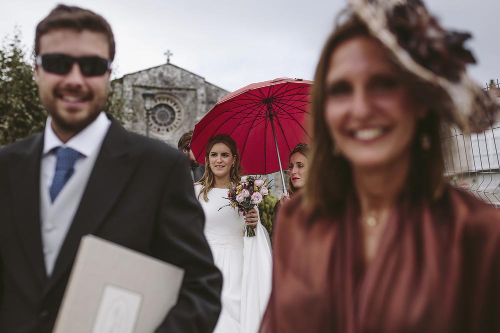 Fotografo bodas Pazo de Cea Graciela Vilagudin Photography-5043.jpg