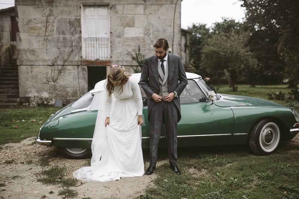Fotografo bodas Pazo de Cea Graciela Vilagudin Photography-5051.jpg