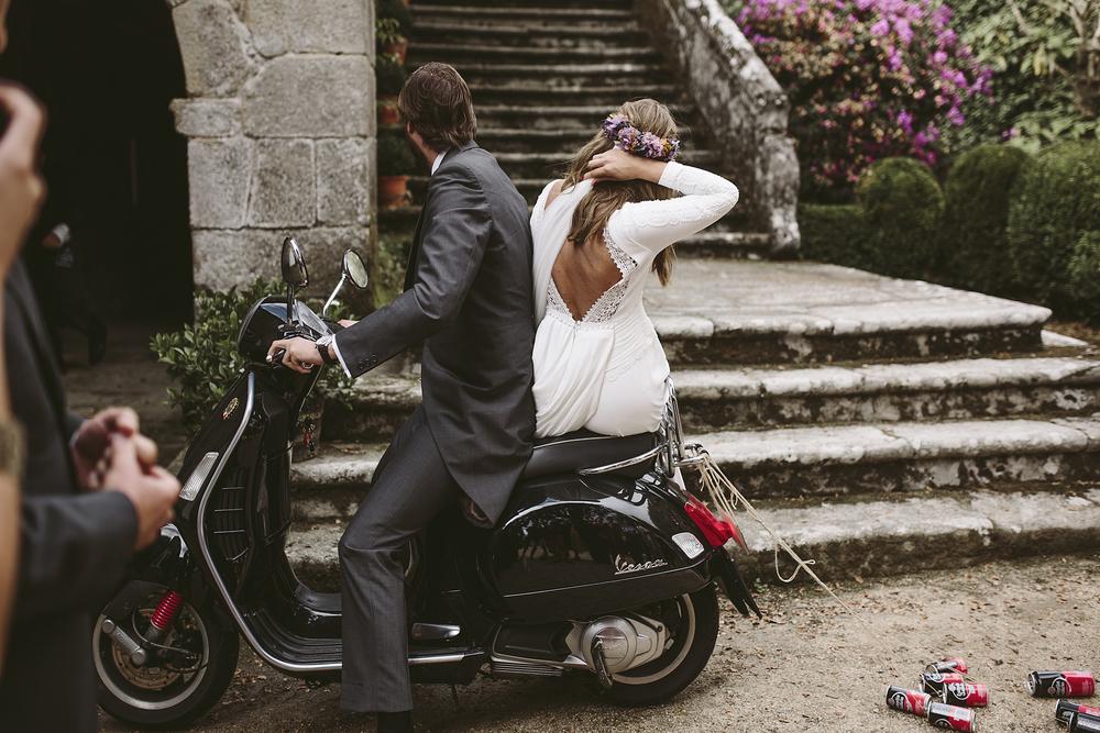 Fotografo bodas Pazo de Cea Graciela Vilagudin Photography-5056.jpg