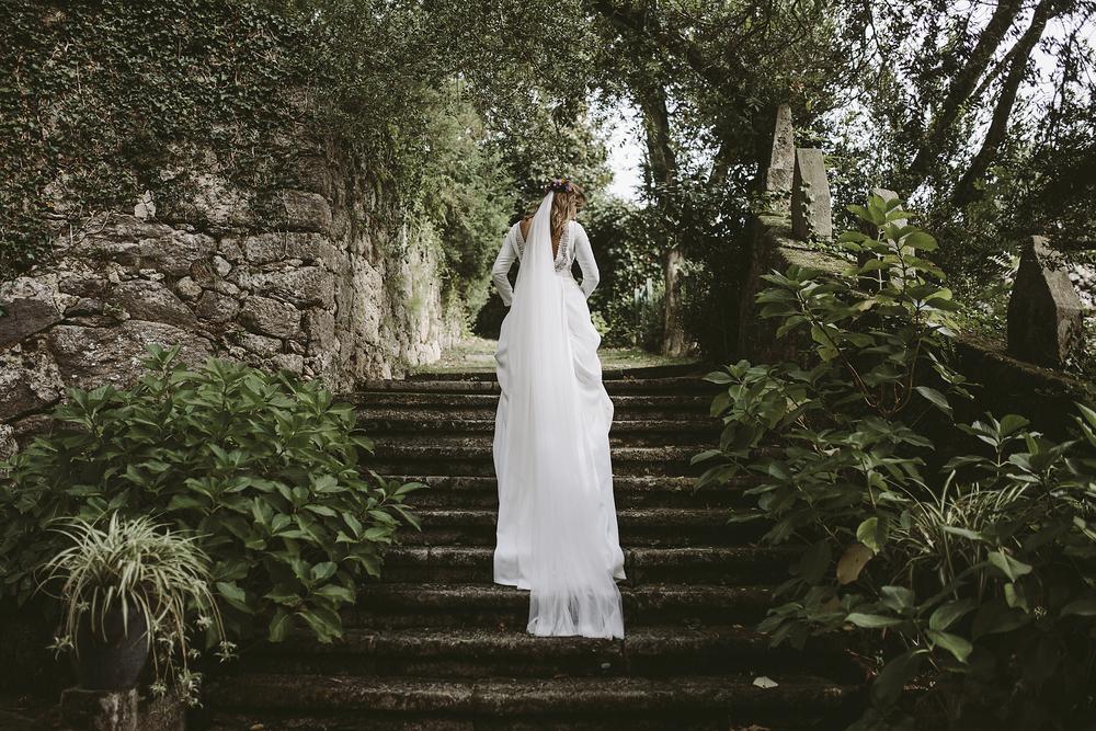 Fotografo bodas Pazo de Cea Graciela Vilagudin Photography-5070.jpg