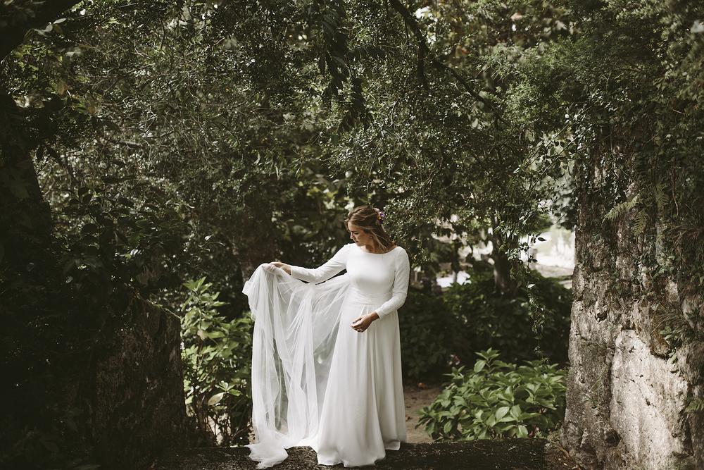 Fotografo bodas Pazo de Cea Graciela Vilagudin Photography-5071.jpg