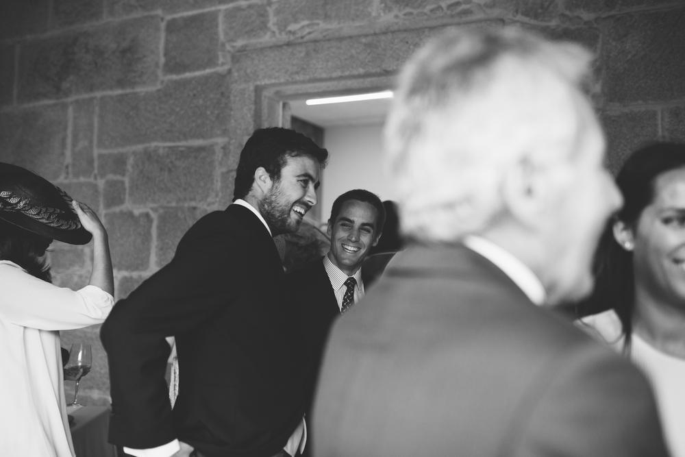 Fotografo bodas Pazo de Cea Graciela Vilagudin Photography-5083.jpg