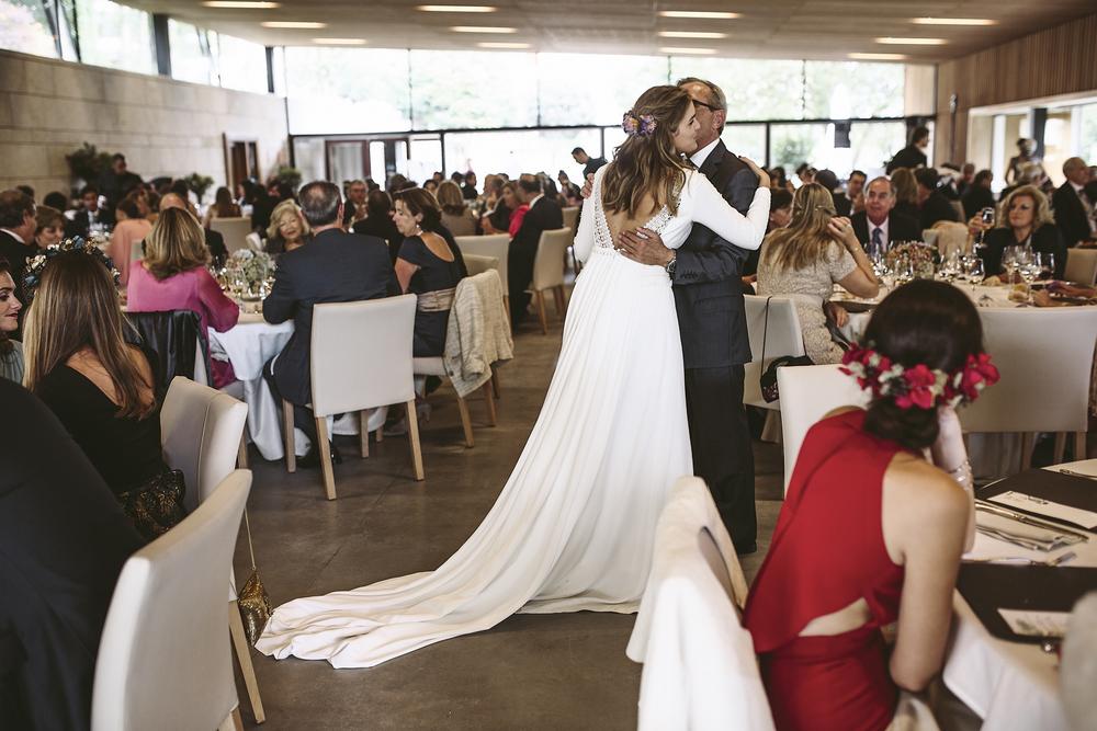 Fotografo bodas Pazo de Cea Graciela Vilagudin Photography-5095.jpg