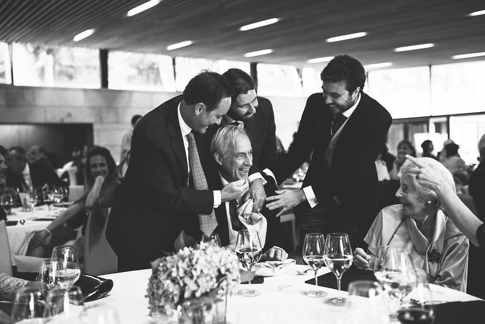 Fotografo bodas Pazo de Cea Graciela Vilagudin Photography-5099.jpg