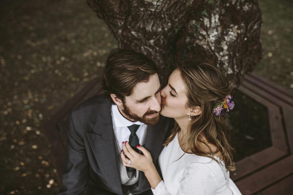Fotografo bodas Pazo de Cea Graciela Vilagudin Photography-5108.jpg