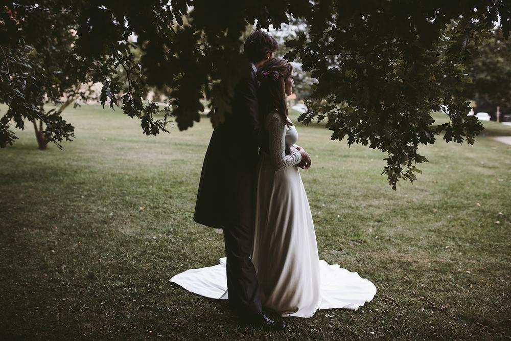 Fotografo bodas Pazo de Cea Graciela Vilagudin Photography-5111.jpg