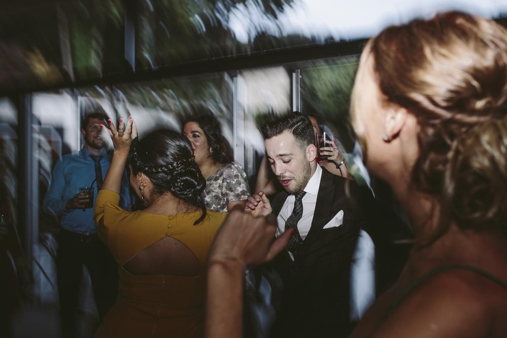 Fotografo bodas Pazo de Cea Graciela Vilagudin Photography-5115.jpg