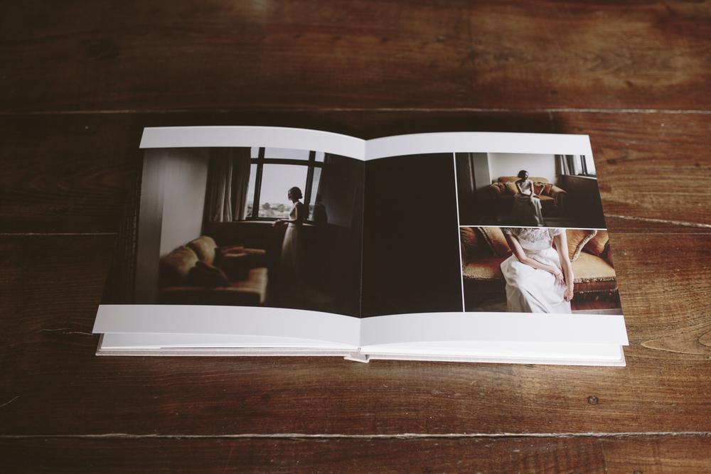 Albumes bodas fotografabodas by Graciela Vilagudin Photography-111.jpg