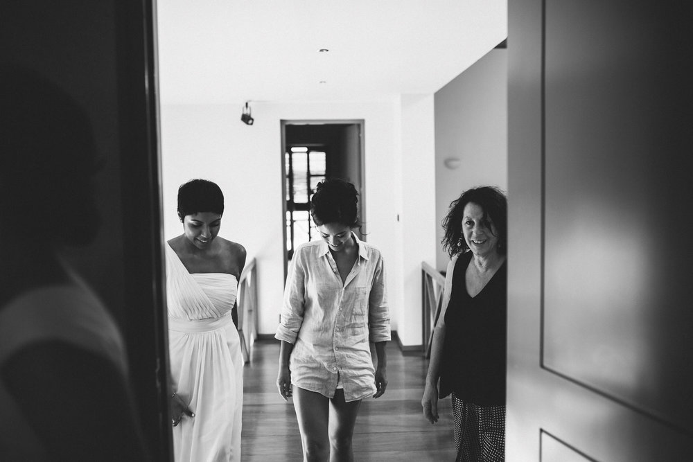 destination wedding photographer girona Graciela Vilagudin Photography 017.jpg