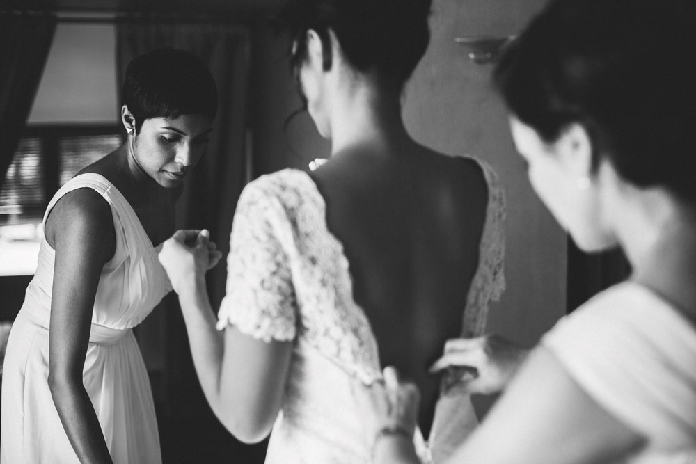 destination wedding photographer girona Graciela Vilagudin Photography 019.jpg