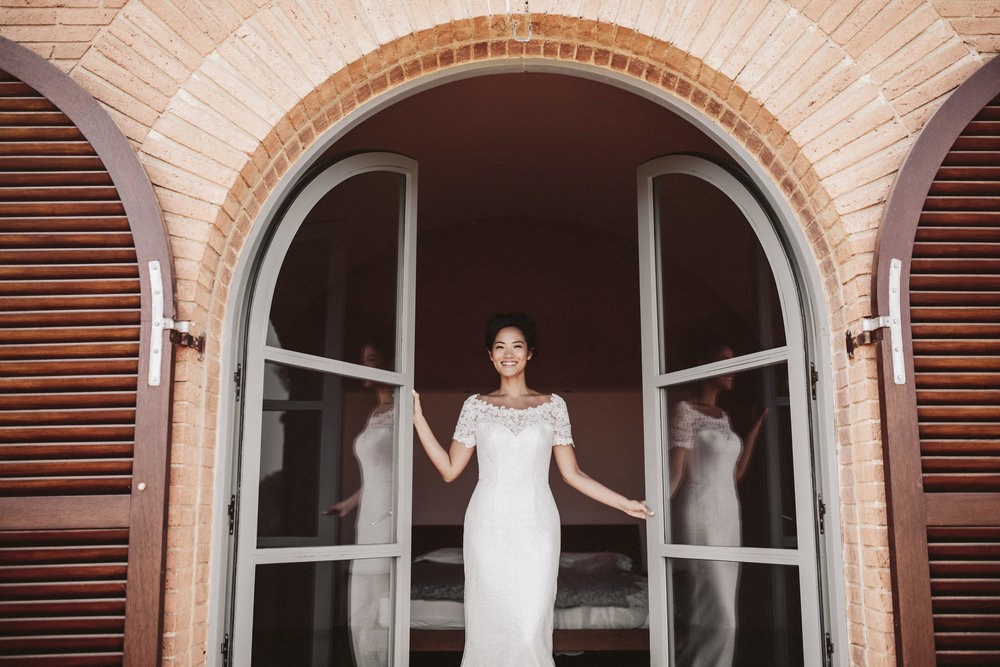 destination wedding photographer girona Graciela Vilagudin Photography 023.jpg