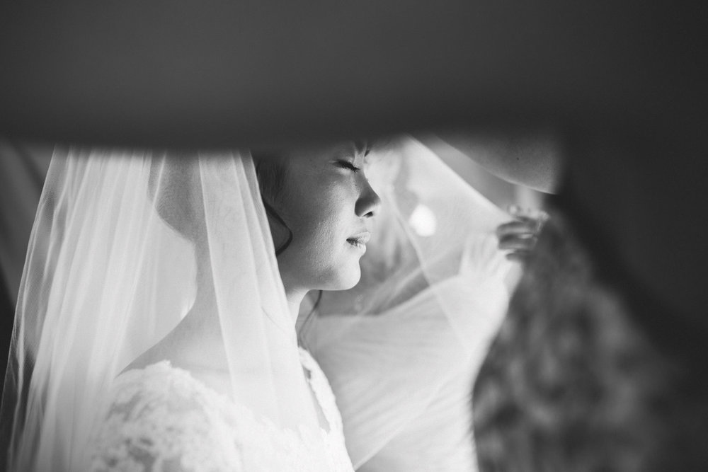 destination wedding photographer girona Graciela Vilagudin Photography 030.jpg