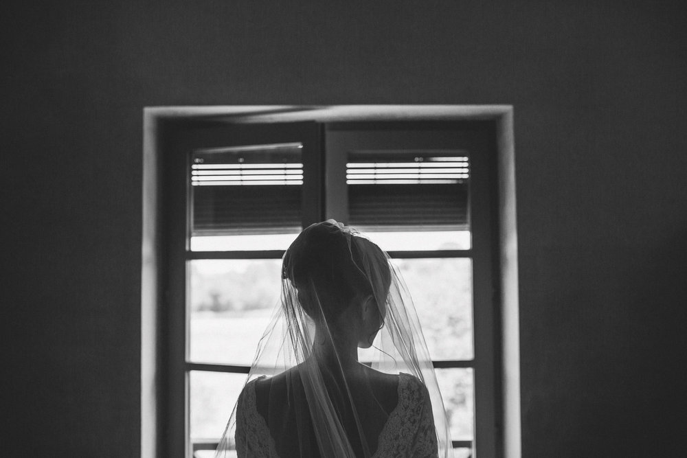 destination wedding photographer girona Graciela Vilagudin Photography 032.jpg