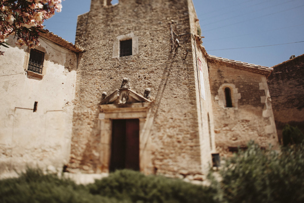 destination wedding photographer girona Graciela Vilagudin Photography 034.jpg