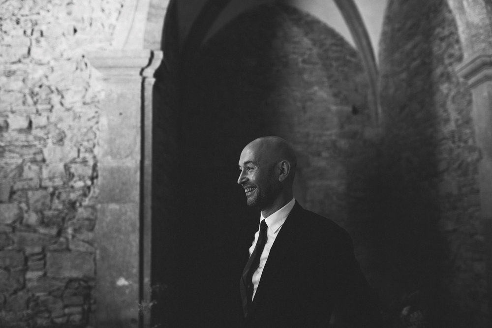 destination wedding photographer girona Graciela Vilagudin Photography 037.jpg