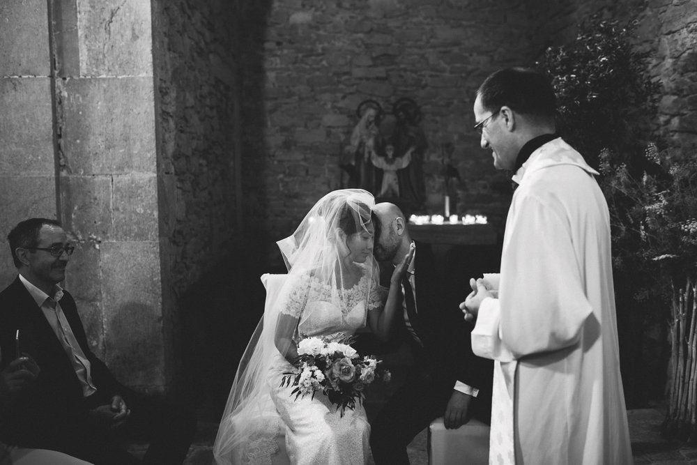 destination wedding photographer girona Graciela Vilagudin Photography 045.jpg