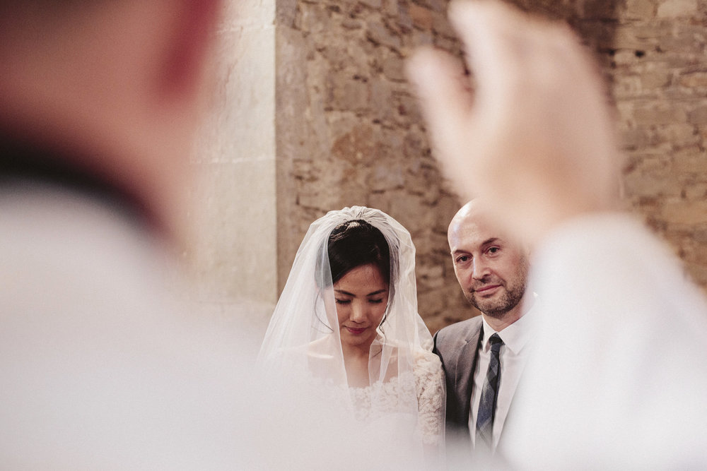 destination wedding photographer girona Graciela Vilagudin Photography 061.jpg