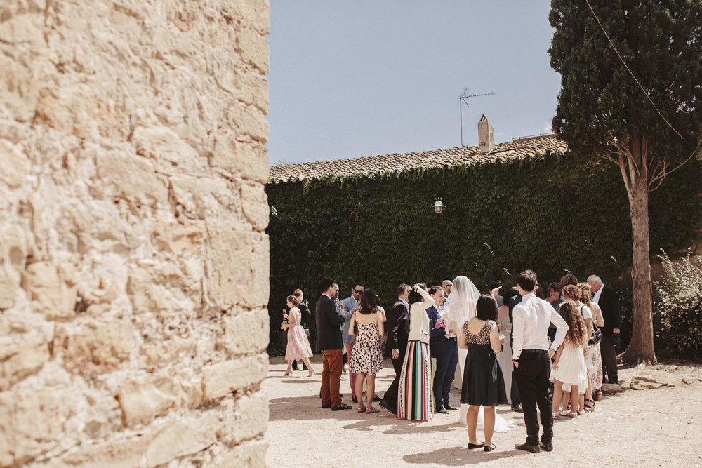 destination wedding photographer girona Graciela Vilagudin Photography 070.jpg