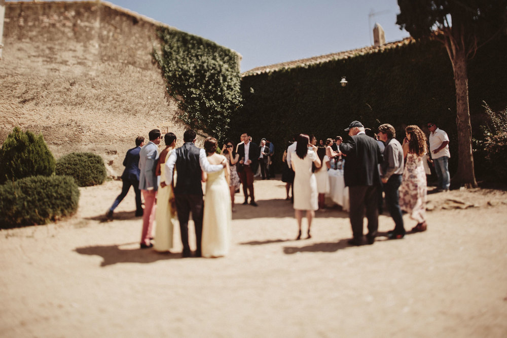 destination wedding photographer girona Graciela Vilagudin Photography 073.jpg