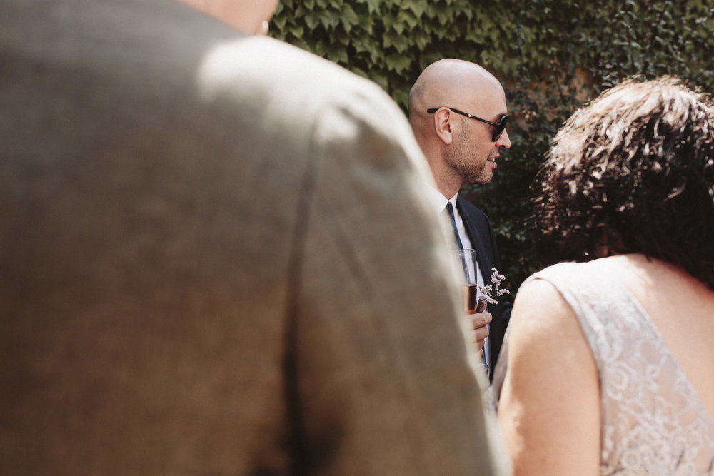 destination wedding photographer girona Graciela Vilagudin Photography 075.jpg