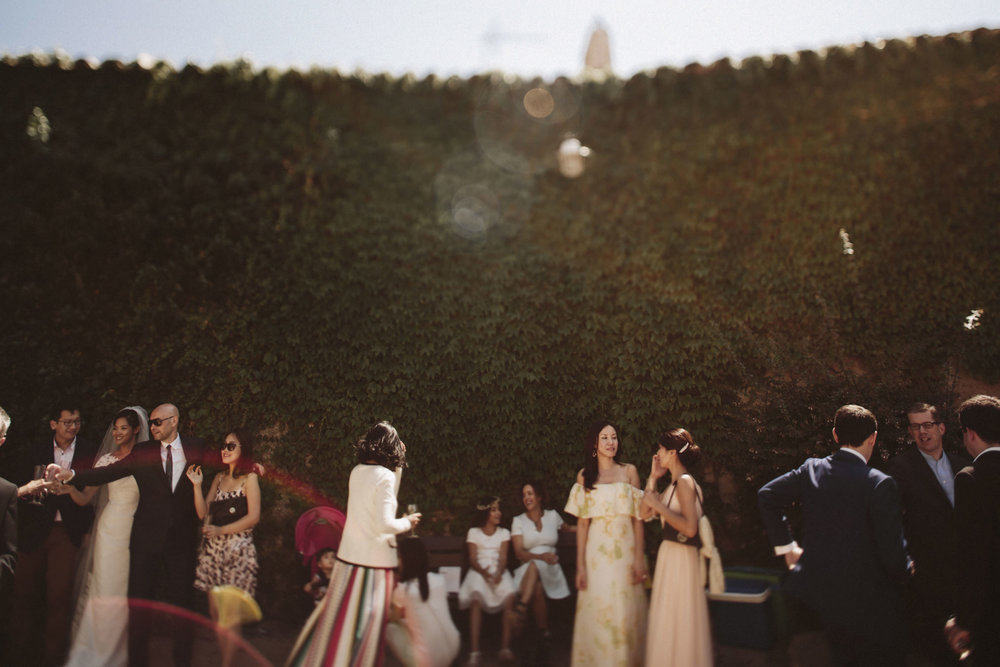 destination wedding photographer girona Graciela Vilagudin Photography 078.jpg
