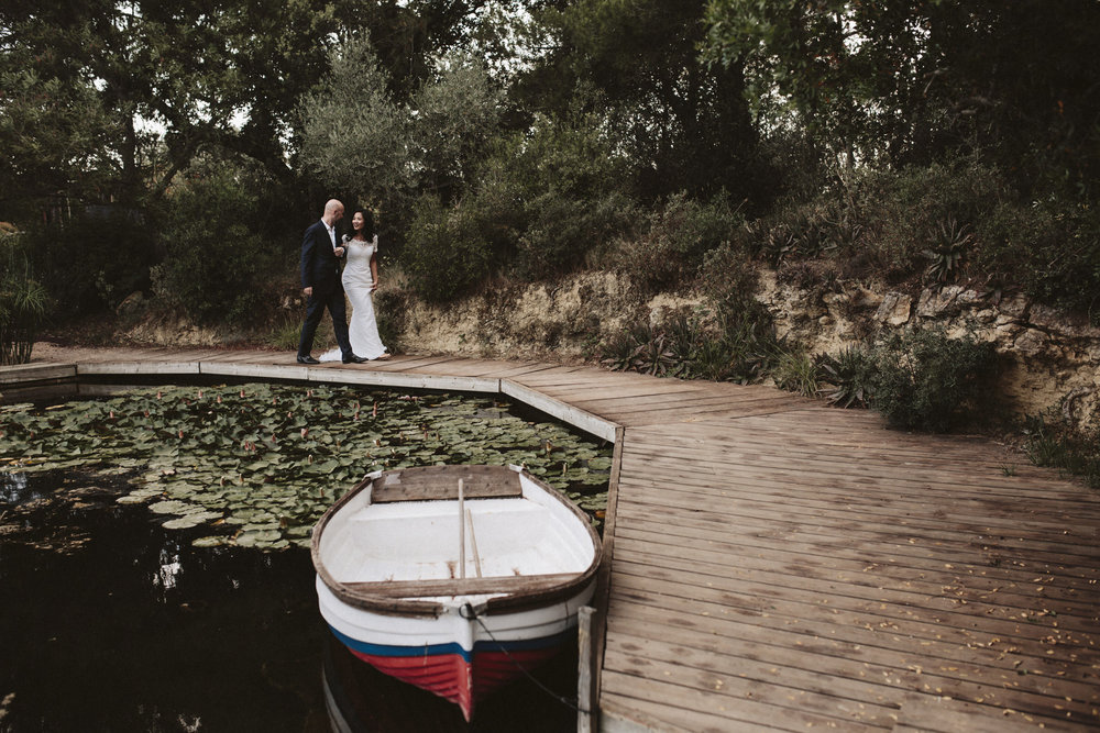 destination wedding photographer girona Graciela Vilagudin Photography 098.jpg