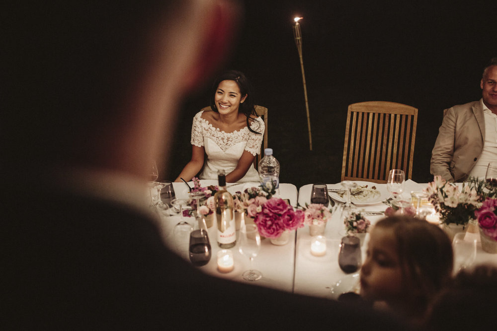 destination wedding photographer girona Graciela Vilagudin Photography 145.jpg