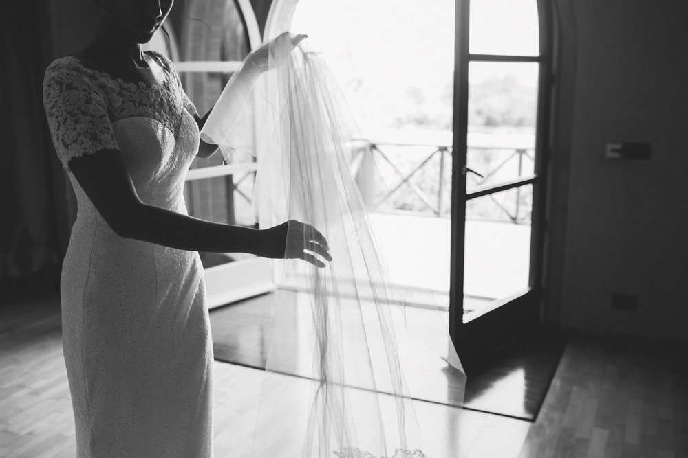 destination wedding photographer girona Graciela Vilagudin Photography 027.jpg
