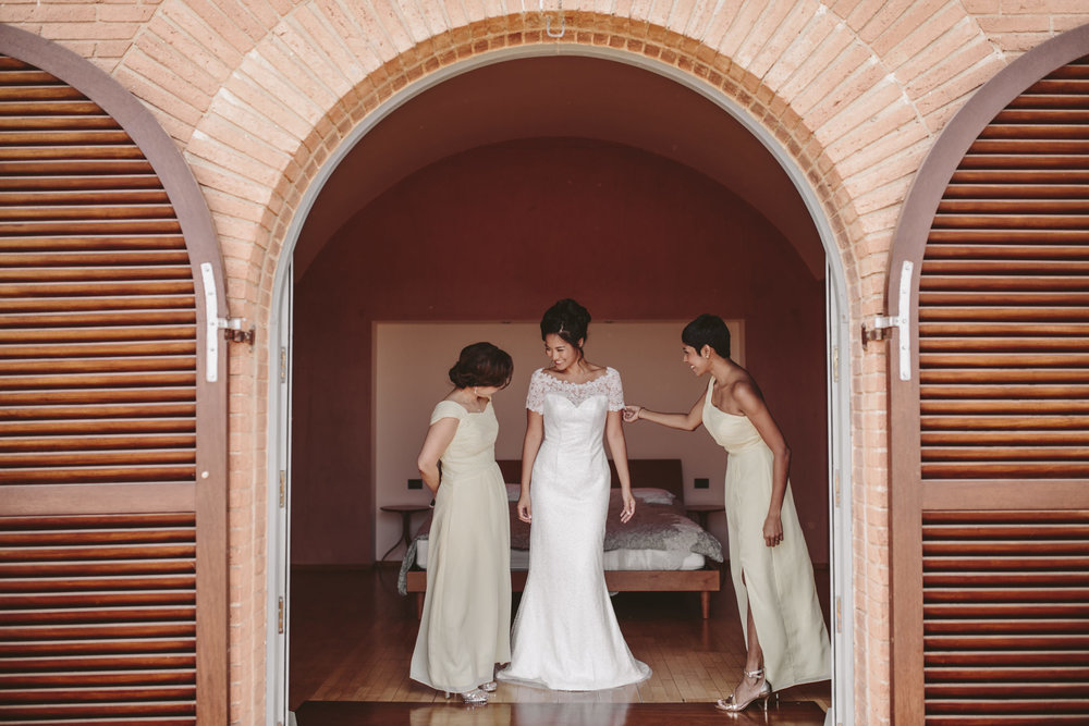destination wedding photographer Girona Graciela Vilagudin Photography -20.jpg