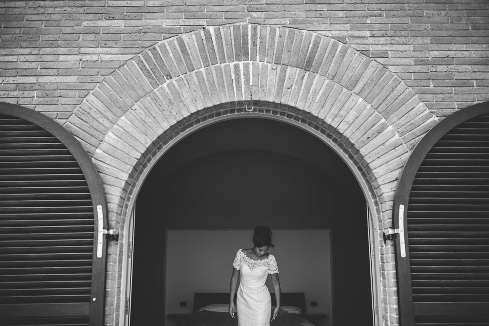 destination wedding photographer Girona Graciela Vilagudin Photography -21.jpg