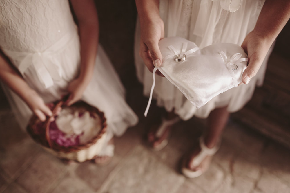 destination wedding photographer Girona Graciela Vilagudin Photography -33.jpg
