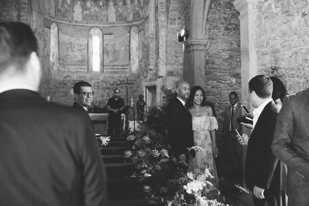 destination wedding photographer Girona Graciela Vilagudin Photography -37.jpg
