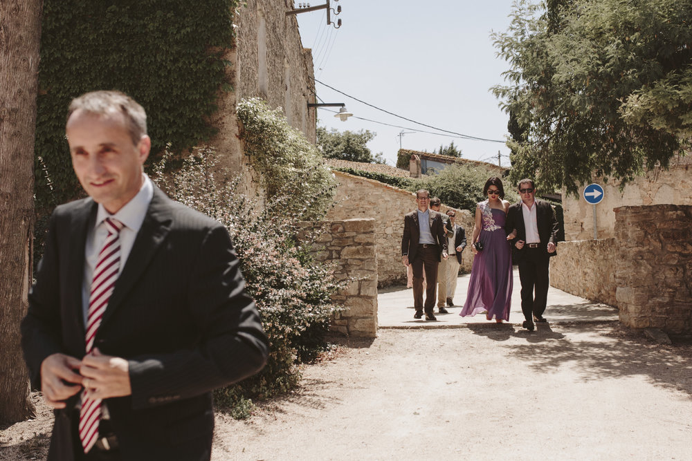 destination wedding photographer Girona Graciela Vilagudin Photography -34.jpg