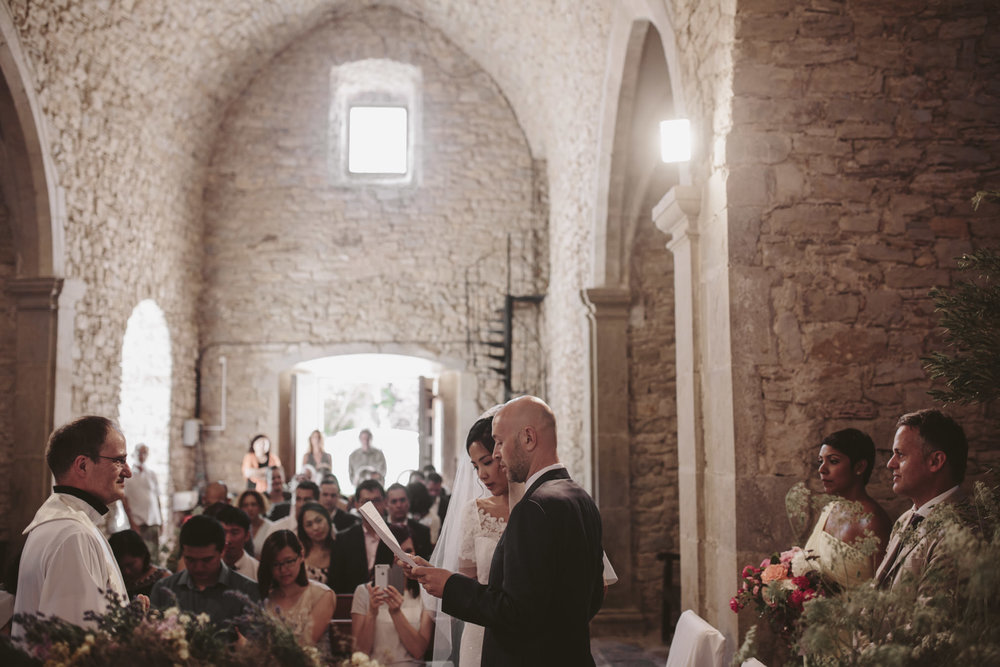 destination wedding photographer Girona Graciela Vilagudin Photography -55.jpg