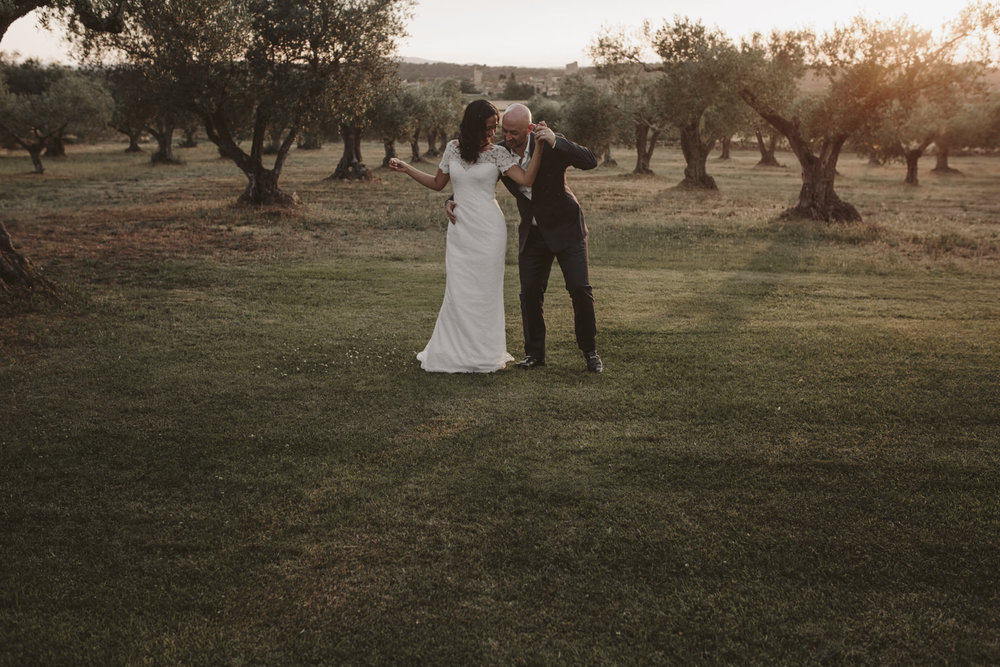 destination wedding photographer Girona Graciela Vilagudin Photography -113.jpg