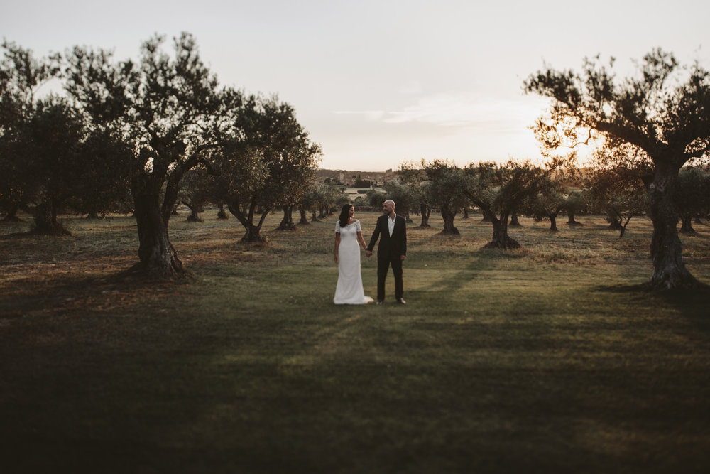 destination wedding photographer Girona Graciela Vilagudin Photography -114.jpg