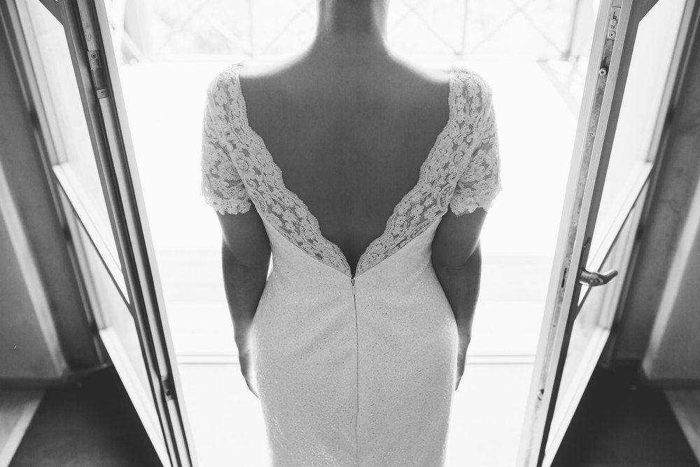 destination wedding photographer Girona Graciela Vilagudin Photography -25.jpg
