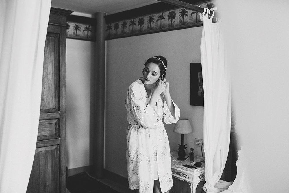 Fotografo bodas galicia Graciela Vilagudin Photography 017.jpg