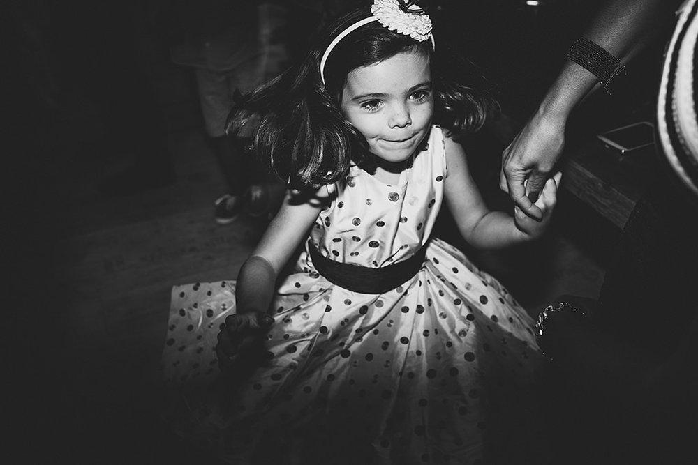 Fotografo bodas galicia Graciela Vilagudin Photography 102.jpg
