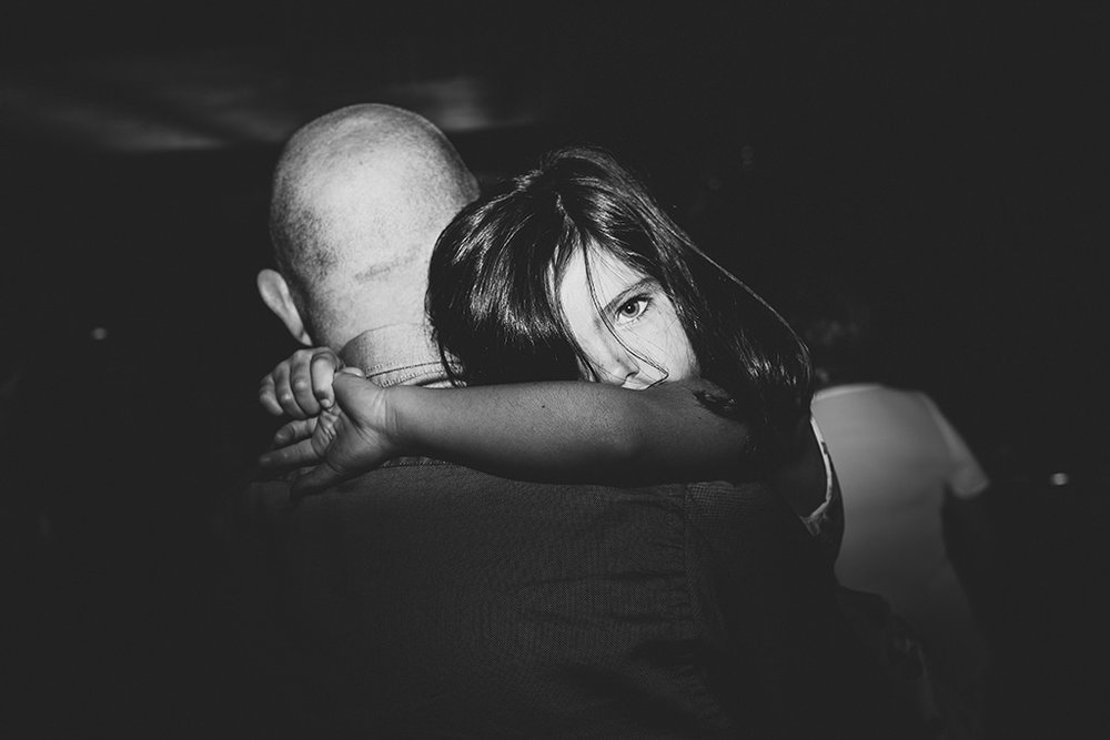 Fotografo bodas galicia Graciela Vilagudin Photography 106.jpg