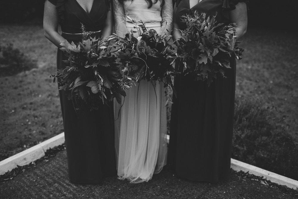 wedding photographer irelandGraciela Vilagudin Photography527.jpg