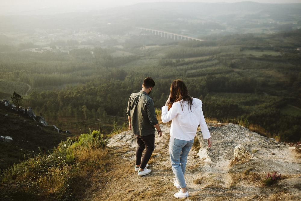 Sesion pareja preboda Galicia Graciela Vilagudin Photography- 044.jpg