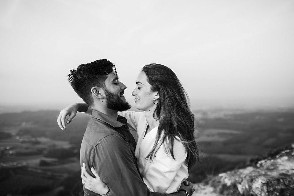 Sesion pareja preboda Galicia Graciela Vilagudin Photography- 052.jpg