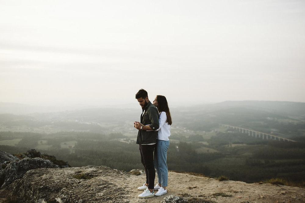 Sesion pareja preboda Galicia Graciela Vilagudin Photography- 068.jpg