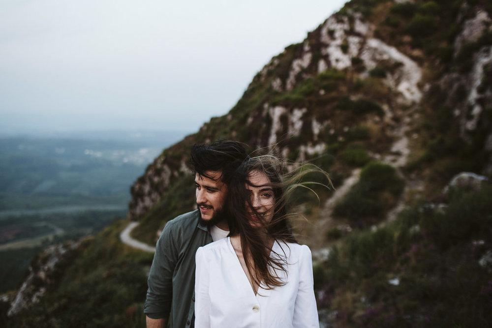 Sesion pareja preboda Galicia Graciela Vilagudin Photography- 122.jpg