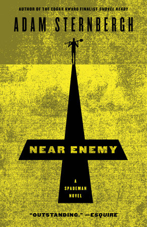 Near Enemy Cover.jpg