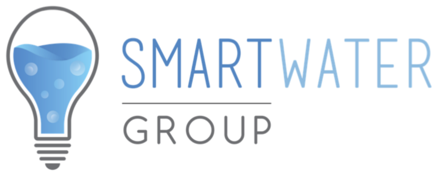 Smart Water Group