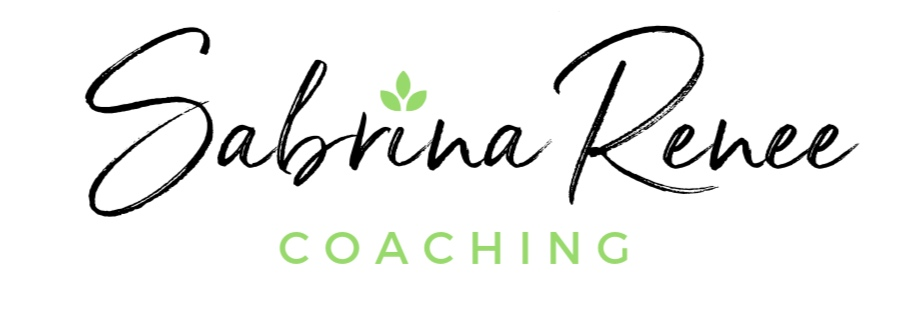 Sabrina Renee Coaching