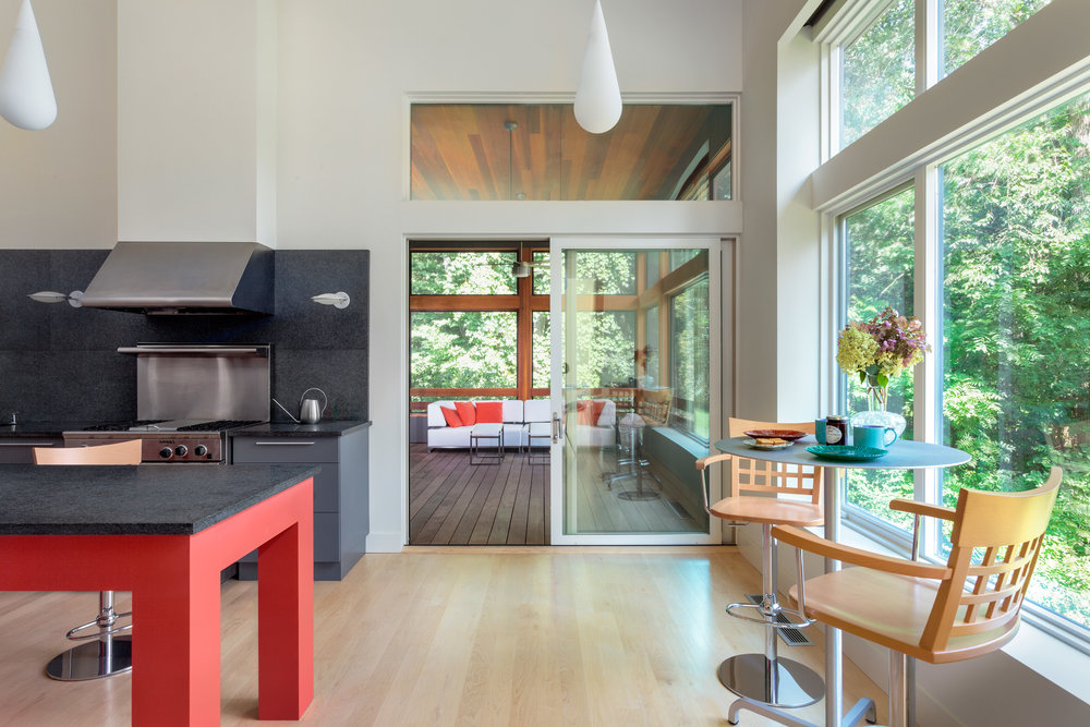 WDP-Kitchen.jpg