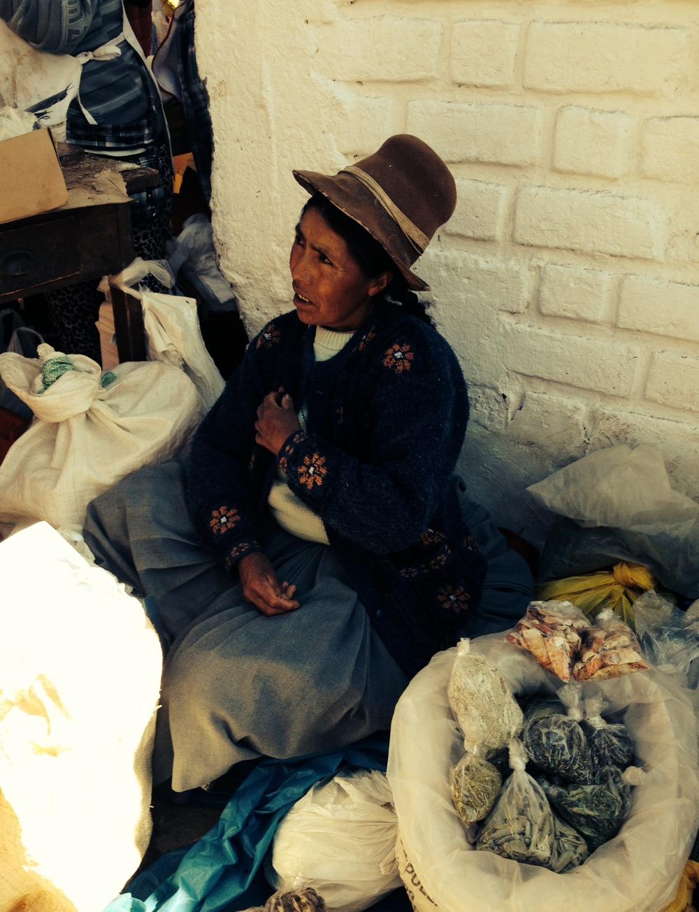 cusco market quechua.JPG